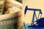 Падение цен на нефть опасно для России