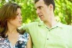 Ревность к прошлому способна разрушить отношения