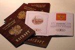 Россия отказалась от единого паспорта