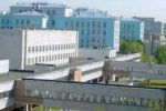 В Москве ограблен больничный морг
