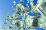 Вместо евро и доллара
