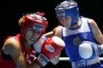 Женский бокс может быть включен в Олимпиаду-2012