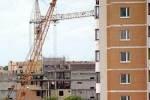 Власти Москвы купят жилье для сдачи внаем