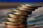 Зарплаты в Москве вырастут на 11 процентов