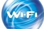3 варианта поиска бесплатного wi-fi соединения