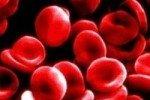 Темперамент мужчин зависит от группы крови