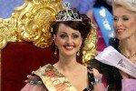 Названо имя самой красивой женщины России
