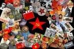 Социализм близок россиянам из-за остатков порядочности