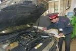В Москве предлагают упразднить техосмотр авто