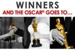 """Главный """"Оскар"""" получил фильм, провалившийся в прокате"""