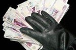 Мошенники выманили у москвичей 20 млн руб