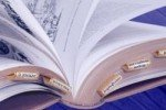 Мир отмечает День книги