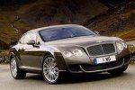 Думе предложили ввести новый налог на дорогие автомобили