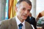 Крымские татары хотят выгнать ЧФ РФ из Севастополя