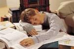 Полноценный сон избавит от стресса
