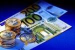 Иносми: Евро не протянет и пяти лет
