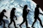 Австралийский ученый: К 2110 году человечество исчезнет