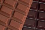 Люди не воспринимают шоколад как лекарство