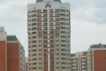 Россияне заработают на жилье за четыре года