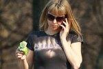 Мобильники в пять раз грязнее унитазов