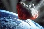 Земле угрожают 1000 астероидов