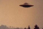 НАСА может обнародовать сенсацию о внеземной жизни
