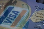 Хакеры мстят за Wikileaks, атакуя Mastercard и Visa