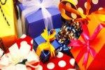 """Мужчины составили список """"подарков-врагов"""" на 23 февраля"""
