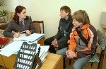 Школы Москвы узаконят родительские доплаты