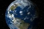 На Землю из космоса поступают странные сигналы