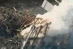 Власти Японии признали, что недооценивали ядерную катастрофу