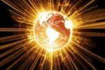 Пророчества о конце света-2012 противоречат Евангелию