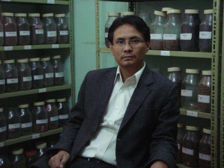 Традиции тибетской медицины