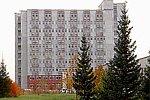 В Новосибирске будут бесплатно оперировать пациентов с диабетом