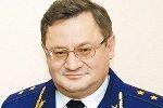 В Генпрокуратуре застрелился глава надзора за ФСБ