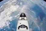 Россия планирует разработать ядерный ракетный двигатель