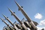 Россия и США обсудили создание совместной системы ПРО