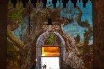 В Иерусалиме завершилась реставрация Дамасских ворот