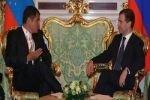 Эквадор стремится к укреплению связей с Россией