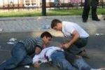 В Подмосковье отец застрелил убийцу своего сына возле суда