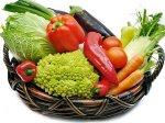 7 продуктов, которые помогут Вам похудеть