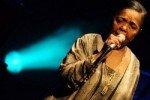 Сезария Эвора объявила о завершении музыкальной карьеры