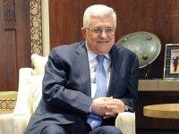 Премьер-министр Турции выделился на Генеральной Ассамблеи ООН