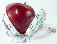 «Полезный совет для тех, кто хочет похудеть»