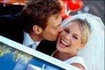 Брак положительно влияет на всех мужчин