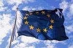 Реорганизация Евросоюза: останутся только сильные