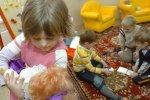 Нужны ли куклы – инвалиды?