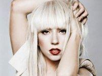 Леди Гага открывает благотворительный фонд, котрый спасет молодежь от жестокости