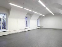 Как снять офисное помещение в центре Санкт-Петербурга за лучшую стоимость?