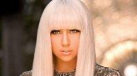 Леди Гага открыла магазин, ставший туристической достопримечательностью